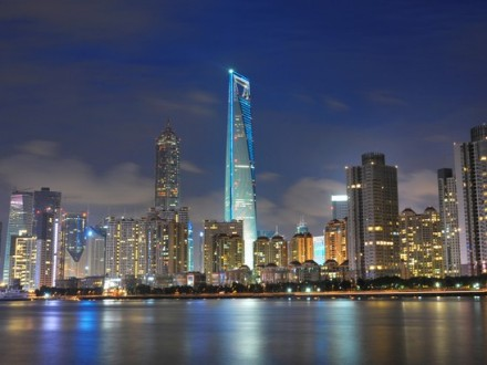 24762_shanghai_skyline_des_stadtviertels_pudong_in_shanghai