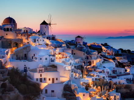 santorini-wallpaper-10889-hd-wallpapers