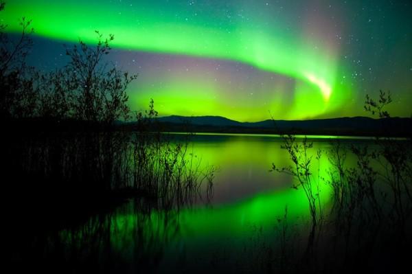 auroraboreale