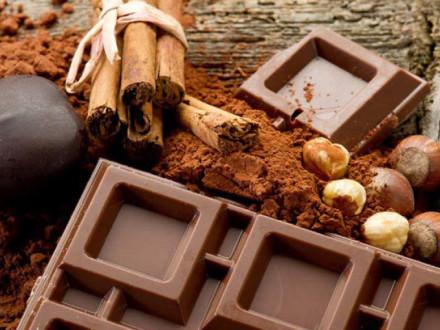 eurochocolate3