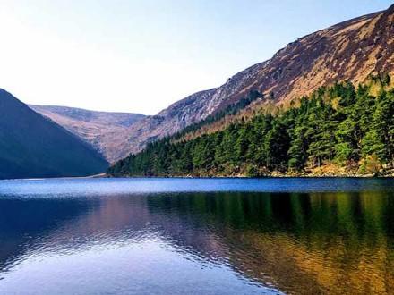 wicklow-irlanda