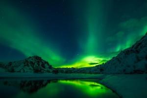 aurora-islanda