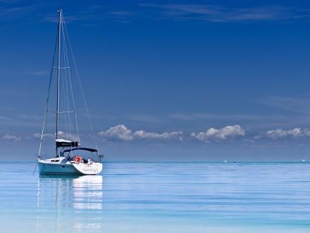 barcaavela