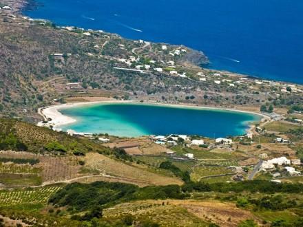pantelleria1